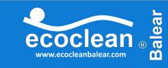 Ecoclean Balear